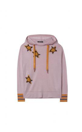 Sweter-118645/5120