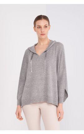 Sweter-S99120/09018-974