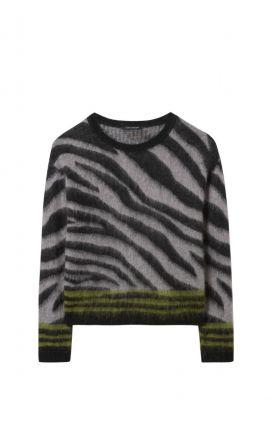 Sweter-128751/5276-7251