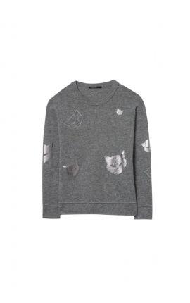 Sweter-108590/5860