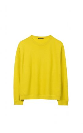Sweter-138869/5120
