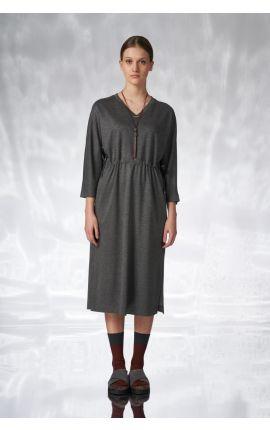 Sukienka-S02822/08872-979