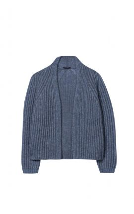 Sweter-448358/5292-250