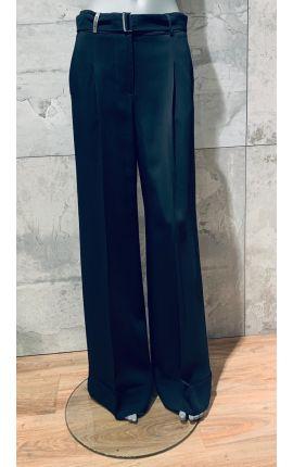 Spodnie-P04641/06087-078