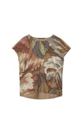 T-shirt-328676/7528-7509