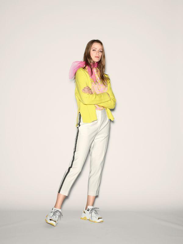 Dlaczego warto wybierać ubrania z naturalnych materiałów?