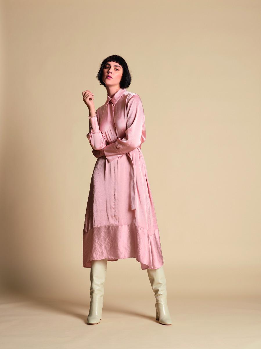 Butiki włoskie jako centrum elegancji i stylu