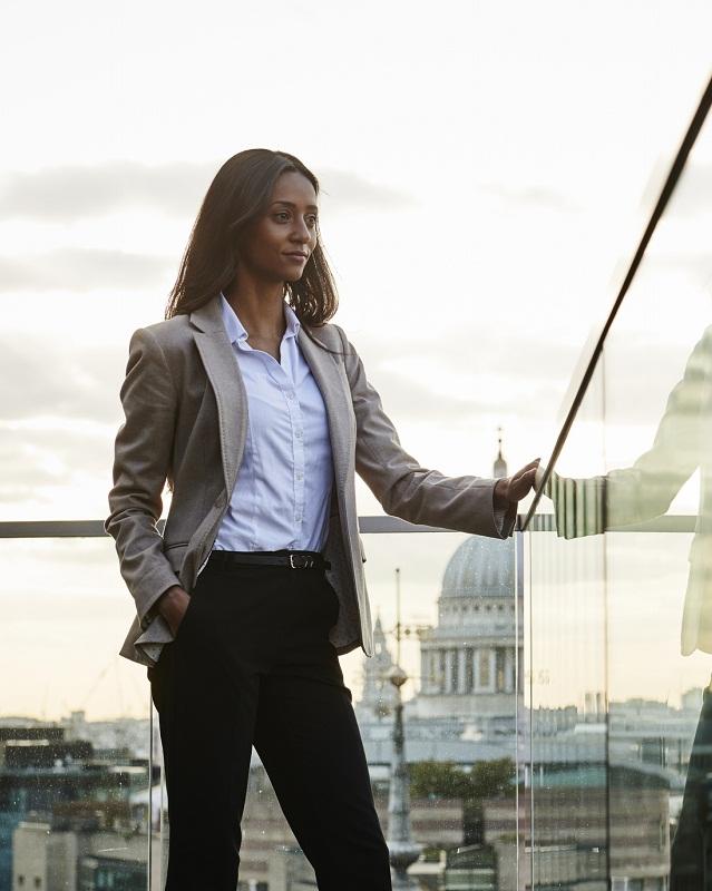 Cambio - ekskluzywne spodnie dla stylowych kobiet