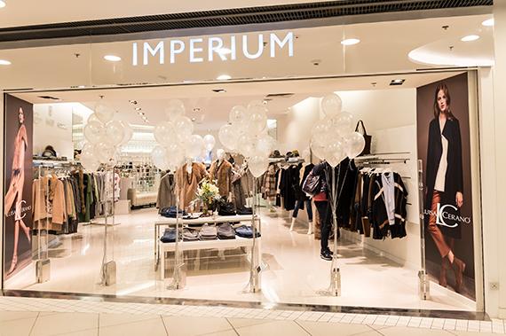 butik Imperium