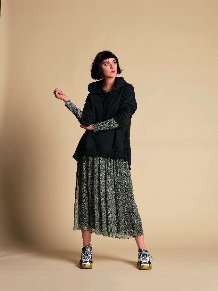 Katalog - Luisa Cerano
